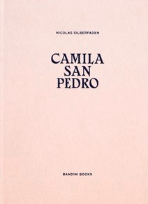 Camila San Pedro