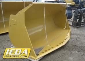 Used  Caterpillar 1487244 For Sale
