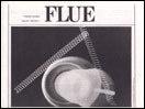 The Flue