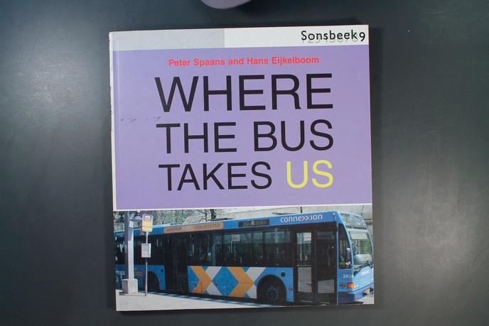 Where the Bus Takes Us thumbnail 2
