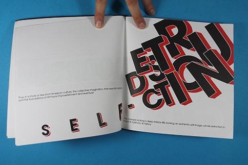 A Report / Un Rapport thumbnail 4