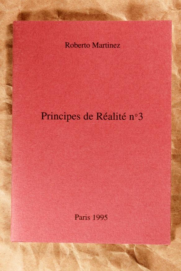 Principes de Réalité thumbnail 3