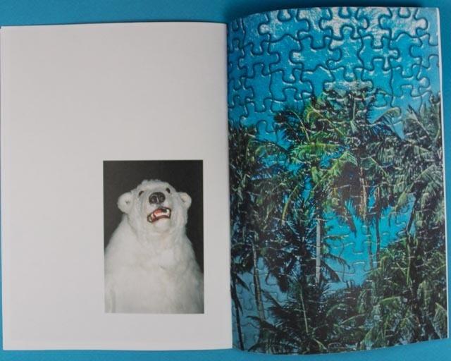 Puzzle thumbnail 2