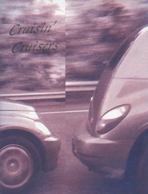 Cruisin' Cruisers
